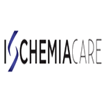 Ischemia care logo