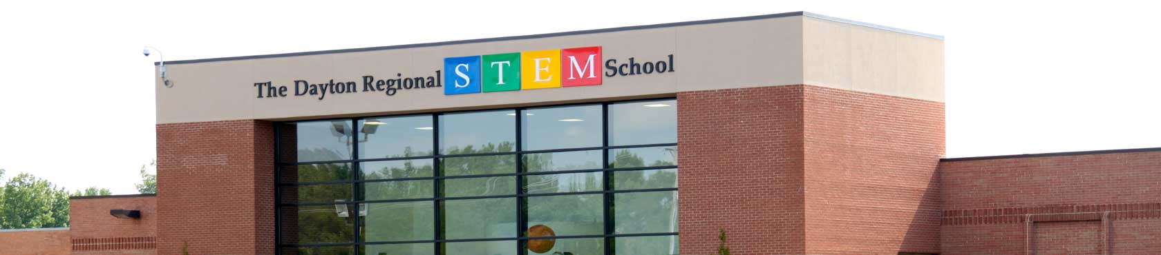 Dayton STEM School